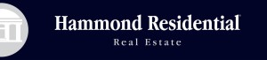 Hammond Residential Real Estate Cornerstone Sponsors
