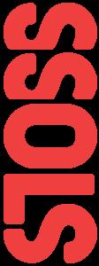 Stoss Landscape Urbanism logo sponsors