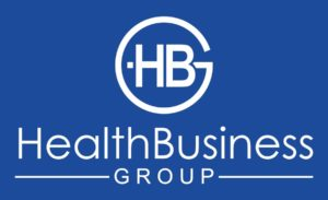 Gala-Rama sponsor Health Business Group