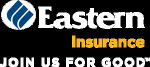 Eastern Insurance Gala-Rama Sponsor