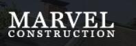 Marvel Construction Gala-Rama Sponsor