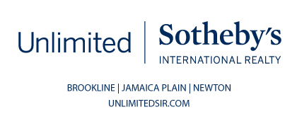 Unlimited Sotheby logo